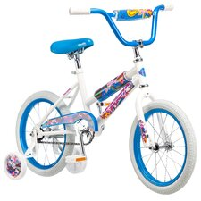 Girl's Juvenile Gleam Road Bike