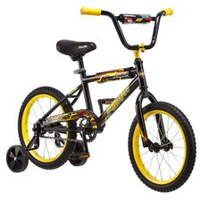 Boy's Juvenile Flex Road Bike