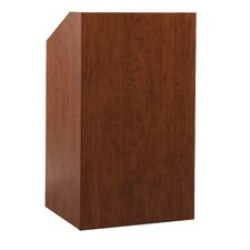 ML Series Floor Lectern