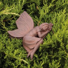 <strong>New Creative</strong> Earth Fairy Callia Statue