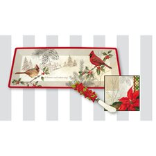 Heaven and Nature Sing Hostess Gift Set