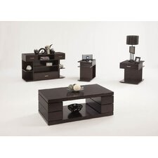 Broadway Coffee Table Set
