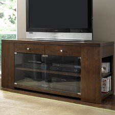 "<strong>Progressive Furniture Inc.</strong> Waverly 60"" TV Stand"