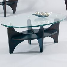 G-6 Coffee Table