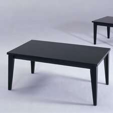 Hylton Road Coffee Table