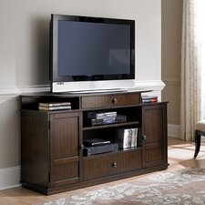 "<strong>Progressive Furniture Inc.</strong> Metropolian 60"" TV stand"