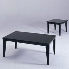 <strong>Progressive Furniture Inc.</strong> Hylton Road Coffee Table Set