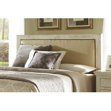 Willow Upholstered Headboard