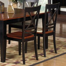 Cosmo Bar Stool (Set of 2)