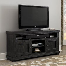 "Willow 64"" TV Stand"