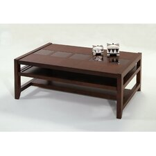 Solara Coffee Table