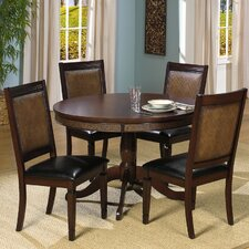 Kingston Isle Dining Table