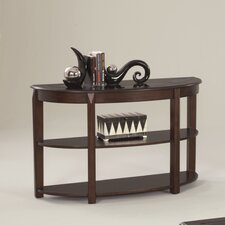 Fresh Approach Console Table