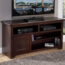 "<strong>Progressive Furniture Inc.</strong> Sonoma 50"" TV Stand"