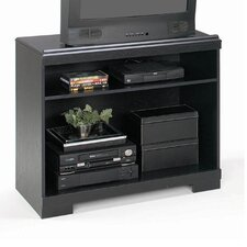 "<strong>Progressive Furniture Inc.</strong> Hylton Road 36"" TV Stand"