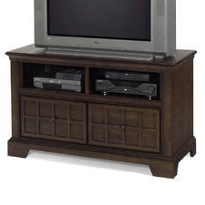 Casual Traditions 2 Drawer Media Chest