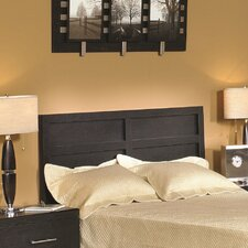 Hylton Road Panel Headboard