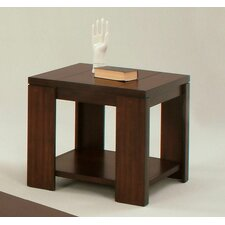 Waverly End Table