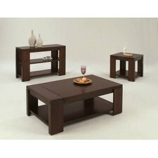 Waverly Coffee Table Set