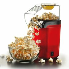 <strong>Brentwood Appliances</strong> Hot Air Popcorn Popper