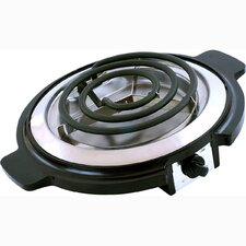 Electric Hotplate