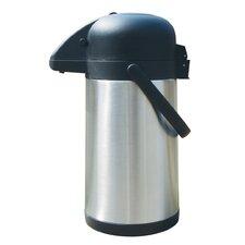 Vacuum 11 Cup AirPot