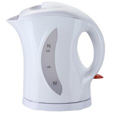 1.79-qt. Cordless Water Kettle