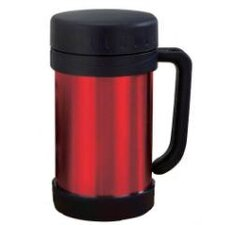 Vacuum Food Thermos with Handle