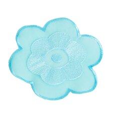 Flower Coaster (Set of 4)