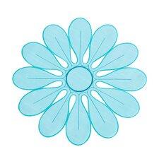 Flower Doily (Set of 4)