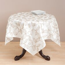 Leaf Table Topper