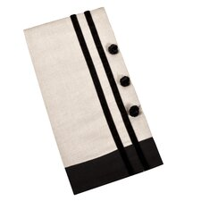 Chinese Knot Guest / Bar Towel