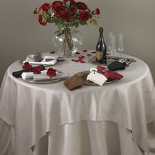 <strong>Saro</strong> Special Event Table Cloth
