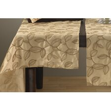 Leaf Table Cloth