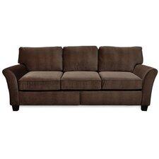 Muse'' Sofa