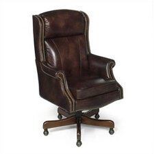 Edison Executive Chair