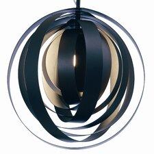 Orba Pendant Lamp