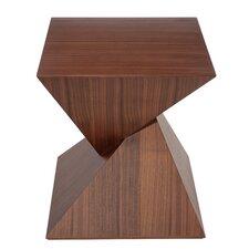 Giza End Table