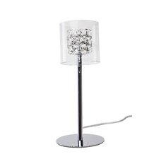 """Elsa 15"""" H Table Lamp"""