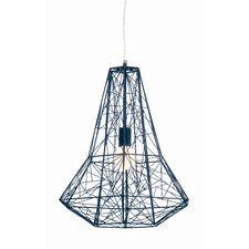 Apollo Pendant Lamp
