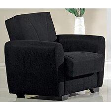 Orlando Chair