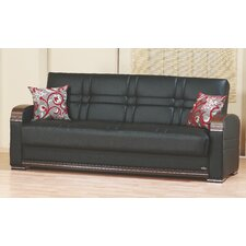 <strong>Beyan Signature</strong> Bronx Sleeper Sofa