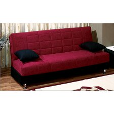<strong>Beyan Signature</strong> Chicago Sleeper Sofa