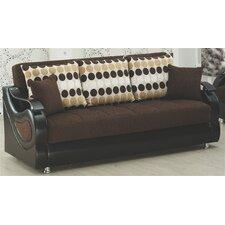 Illinois Convertible Sofa