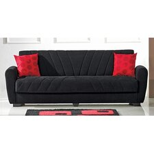 <strong>Beyan Signature</strong> Orlando Sleeper Sofa