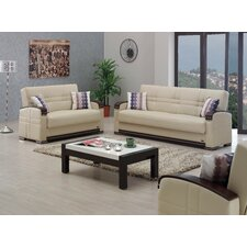 Fulton Sleeper Living Room Collection