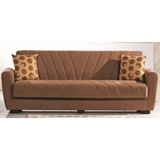 <strong>Beyan Signature</strong> Tampa Sleeper Sofa