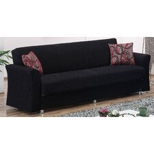 <strong>Beyan Signature</strong> Utah Sleeper Sofa