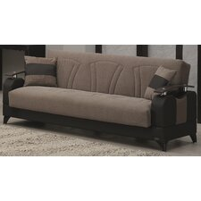 <strong>Beyan Signature</strong> Virginia Sleeper Sofa