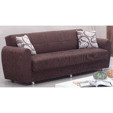 <strong>Beyan Signature</strong> Boston Sleeper Sofa